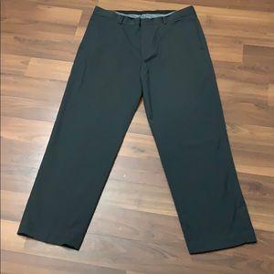 The Savile Row Company Dress Pants